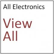 All EGT Electronics
