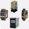 Industrial Signal Conditioners Harold G. Schaevitz Industries LLC