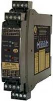 APD 7580G Frequency to DC Transmitter Field Configurable