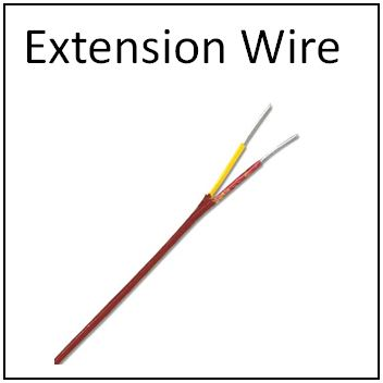 Extention Wire